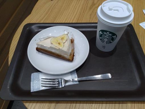 カフェ勉強 スタバ