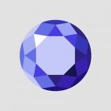 Collect (コレクト) - 作業集中アプリ