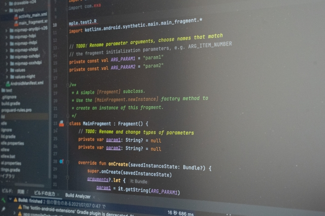 CSS/html