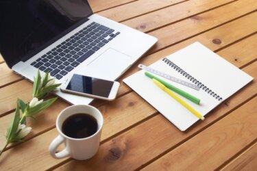 【最速!】外注でWordPress設置+Googleアドセンス合格まで最速ブログ運営スタート!