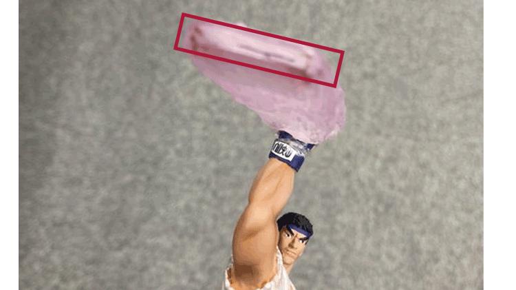 爪が長くても缶のフタを簡単に開けられる方法!ネイルしてても爪割れなし!